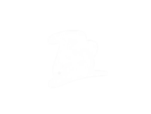 rb logo white .png