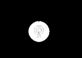 live logo web.png