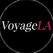 VoyageLA-logo-2-2.png