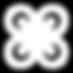 71922034-hover-drohne-symbol-vektorillus