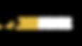 REELMOTION (BlackBG) (2).png