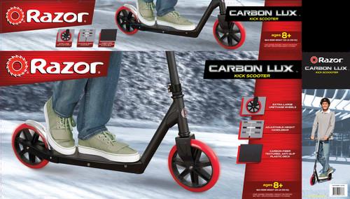 CarbonLux_BK_US_Box_180927_OL.jpg