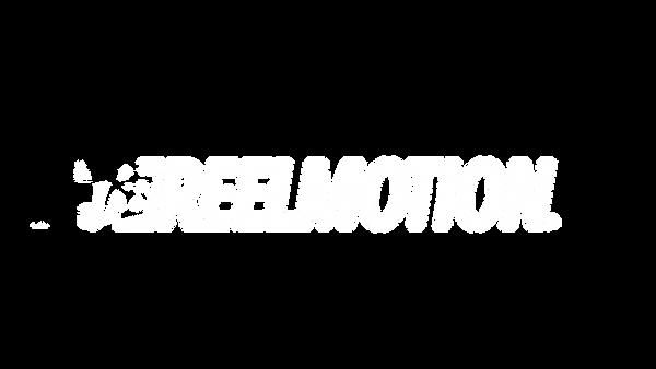 REELMOTION Logo (white) copy.png