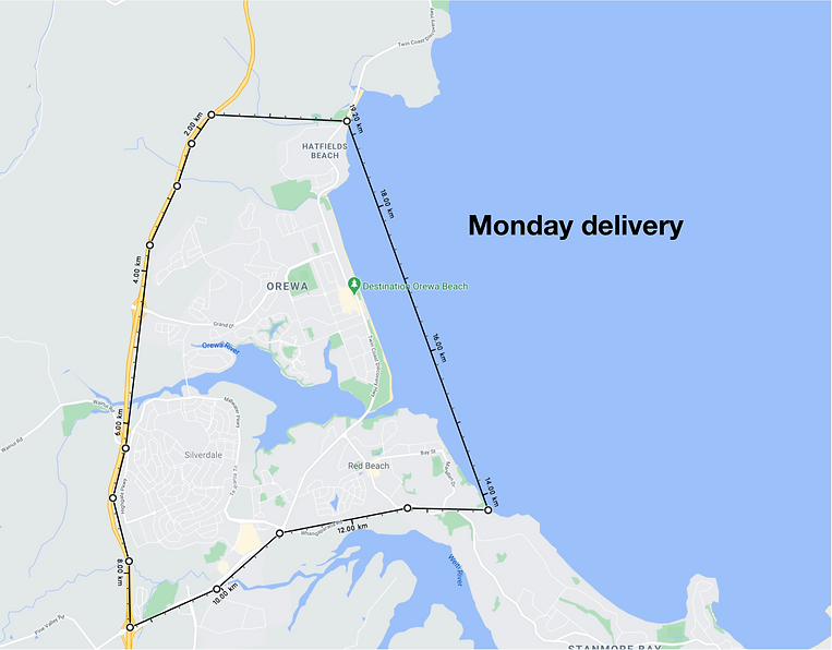 Auckland delivery area photo.png