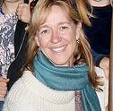 Rebecca Borger