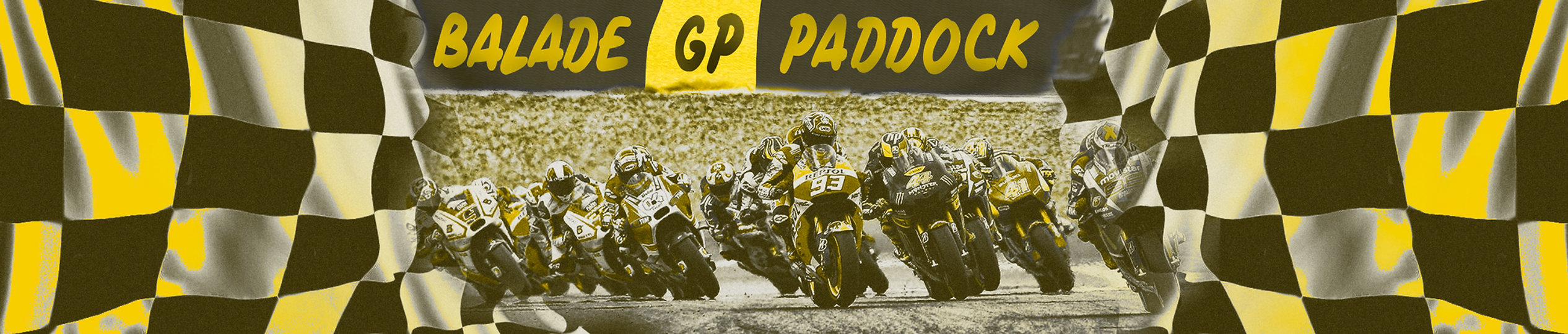 intro-GP3.jpg