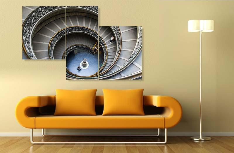 11, модульная картина, вавилон-32, брянск