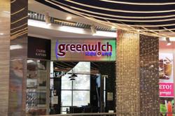 greenwich-1