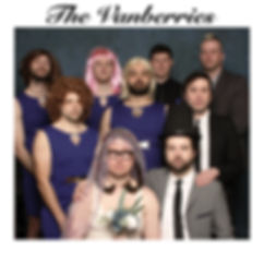 VANBERRIES-COVER-STREAMING.jpg