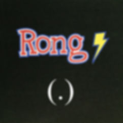 RONG-(.)-3000.jpg