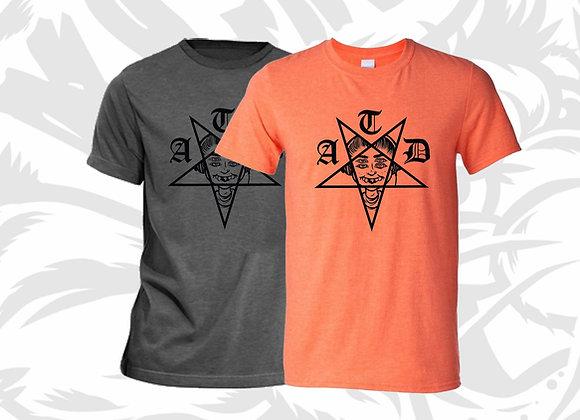 ATD T-shirt