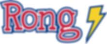 RONG-LOGO-WHITE.jpg