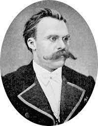 Nietzsche, freedom, and grace