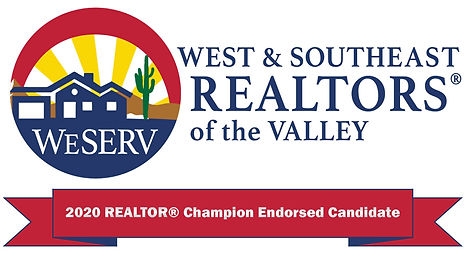2020 Election Endorsed Logo_Champion (cr