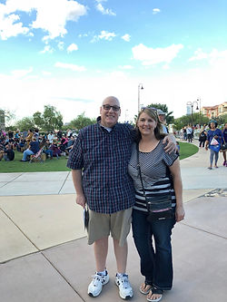 Trunk Treat Jeff and Karen 2018.jpg