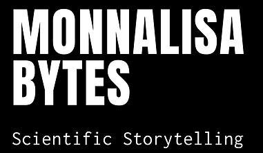 MonnalisaBytes_Horizontal_Black.png