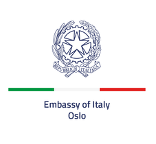 MAECI-ambasciata-italia-V-EN-01-38 (1).png