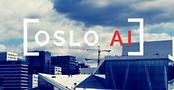 Oslo AI logo.png