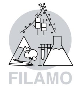 FILAMO_logo.png