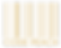 code-peach-submark gold (no mgmt).png