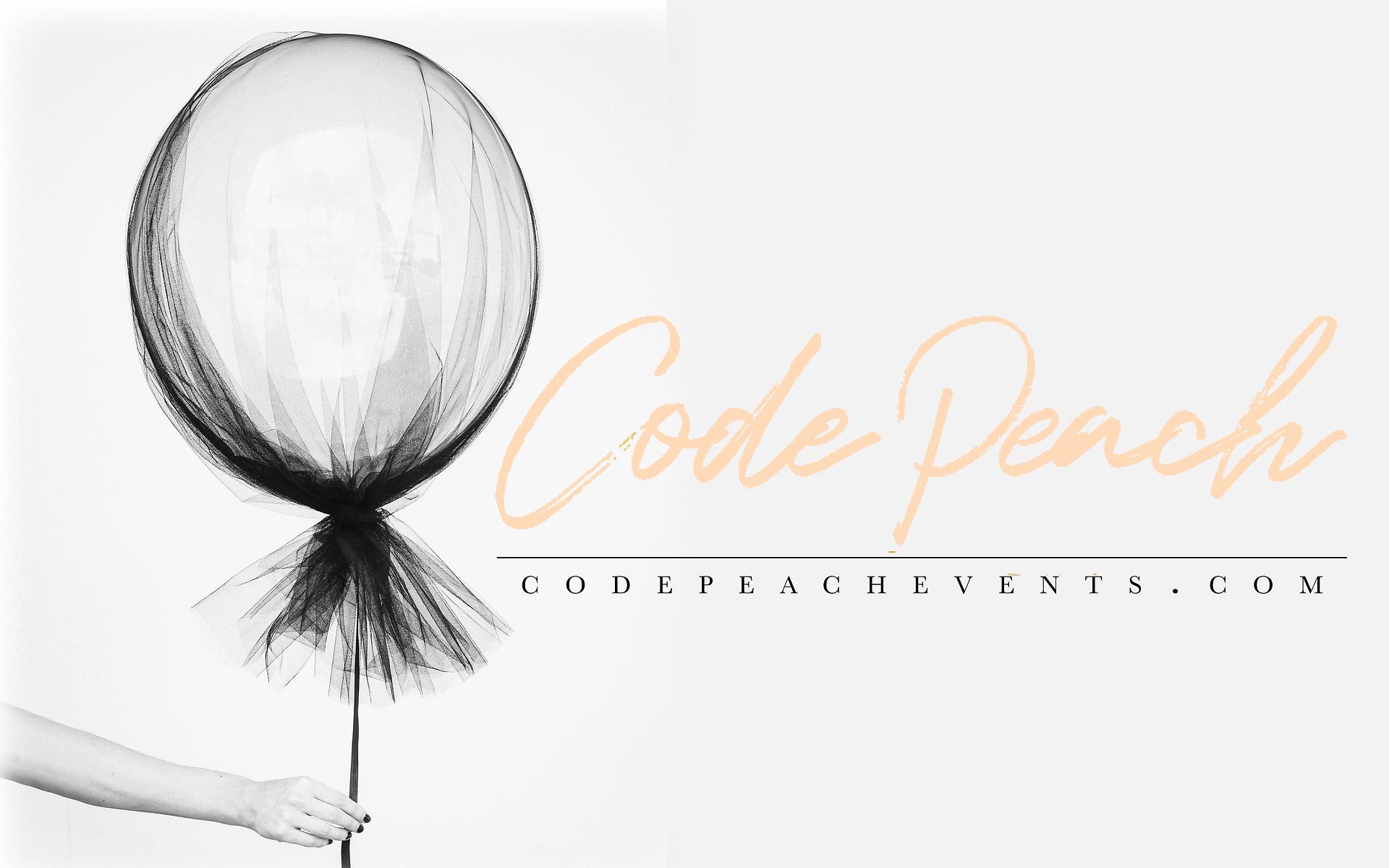 Code Peach Wallpaper-01.png