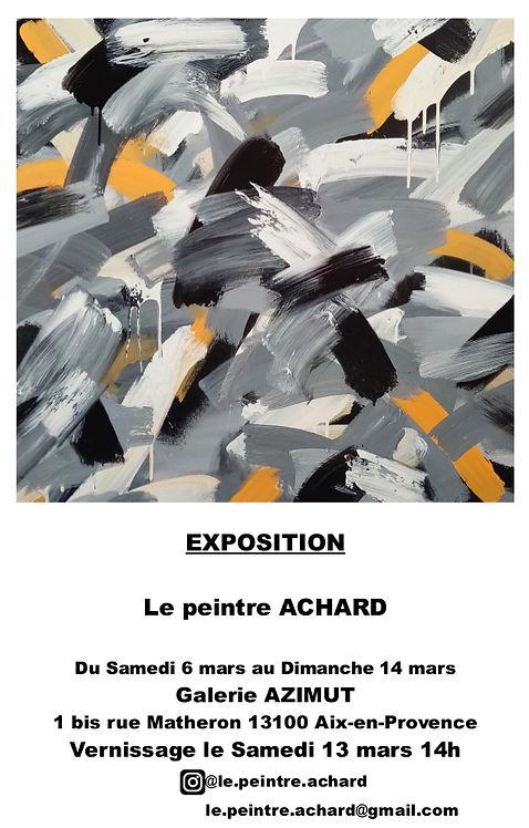 Achard.jpg