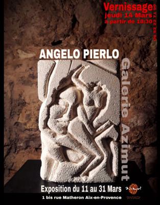 Angelo Pierlo2019.jpg