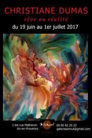 2017-06-Dumas.jpg
