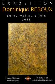 2018-06 D.Reboux.jpg