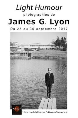 2017-09-JGLYON.jpg