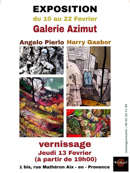 Gaabor Angelo 2020.jpg