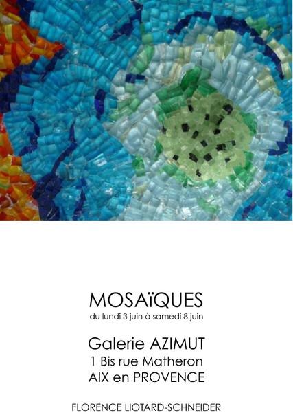 FLO mosaïques 2919.jpg