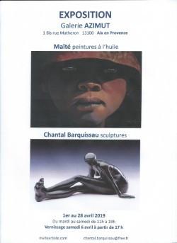 Affiche 2.jpg