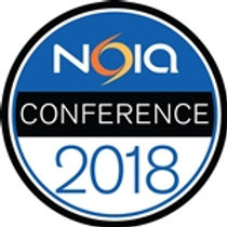 NOIA Conference in St John's