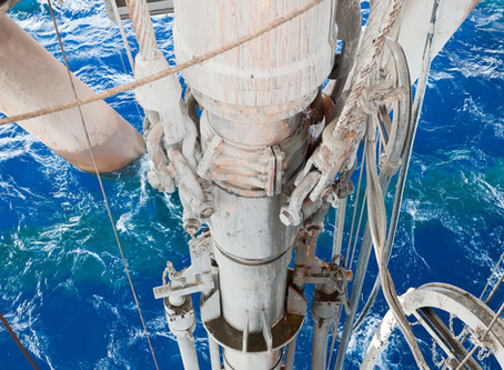 16 - A Guide For Offshore Drilling Riser Design...Types, Standards, and Analysis