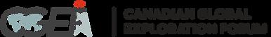 cgef-logo-1.png