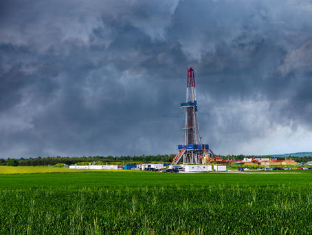 1 - Are You Choosing The Right Drilling Rig?