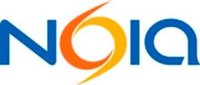 Newfoundland & Labrdor Oil & Gas Industries Association