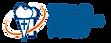 teine_logo2019.png
