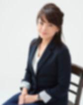 Chimura画像.jpg