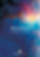 スクリーンショット 2019-06-19 15.31.45.png