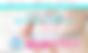スクリーンショット 2018-09-13 21.33.26.png