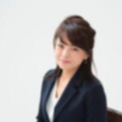 Chimura画像2.jpg