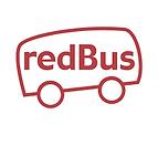 redbus.png