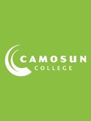 Camosun College