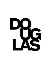 Douglas College