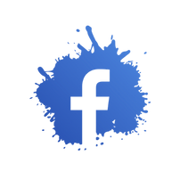 facebook ads toronto