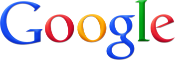 google ads toronto