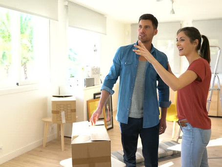 LAST-MINUTE MOVING IN TORONTO: CREATING A SMOOTH AND SUCCESSFUL MOVE