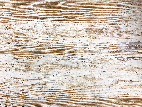stock-wood.jpg